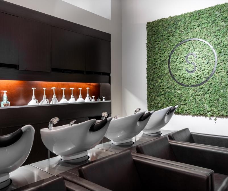 bar-shampoing-experience-salon-clientele