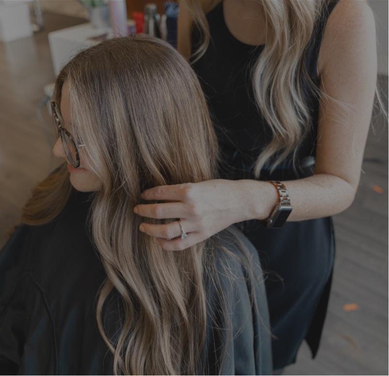produits-ag-hair-style-en-tete-qualite