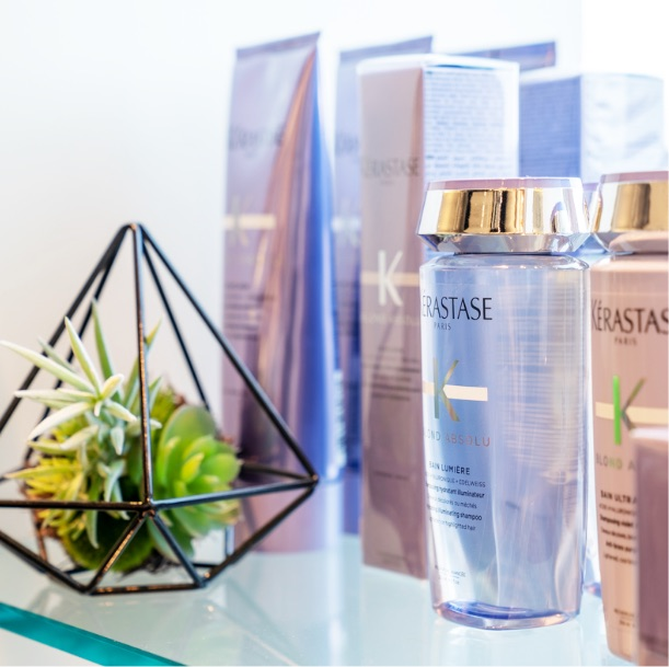 style-en-tete-beauty-shop-kerastase