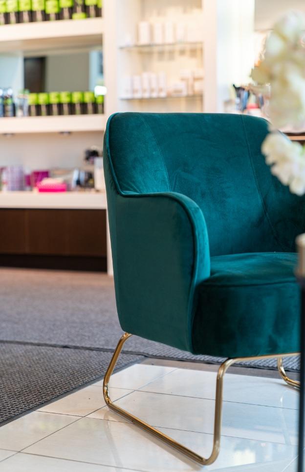 Formation pour salons de coiffure | Expérience client