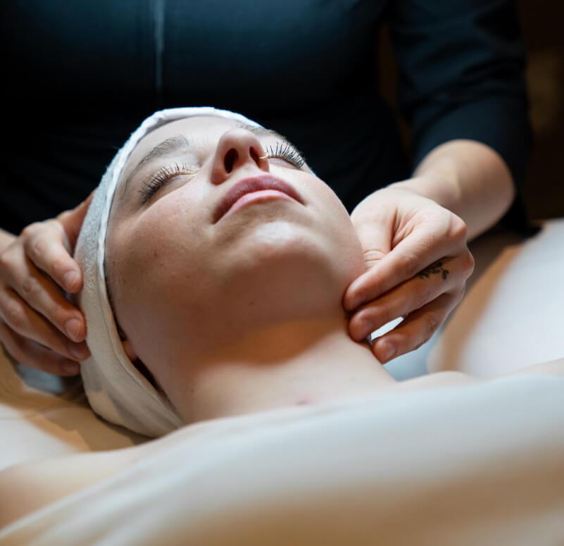 soins-peau-salon-esthetique-ecoresponsable